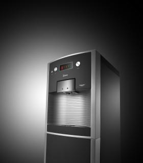WINIX W-9D WATER COOLER