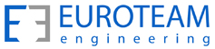 Euroteam Engineering